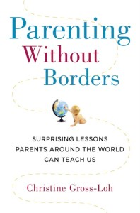Parenting_Without_Borders_cover_400px