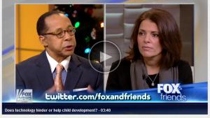 video.foxnews.com 2013-12-28 13 10 32