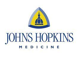 JH logo2