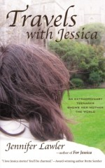 "Lawler's new ebook, ""Travels with Jessica"""